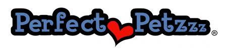 Perfect Petzzz - <b>игрушки</b> которые дышат | ВКонтакте