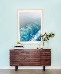 8 tips to make painting a room somewhat easier