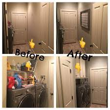 Easy Laundry Room Makeovers 62 Easy Laundry Room Makeover Ideas That Will Have You In Trance