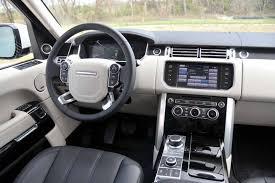 range rover hse 2014 interior. prevnext range rover hse 2014 interior