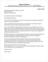 Hospitality Cover Letter Brilliant Ideas Of Resume Cover Letter