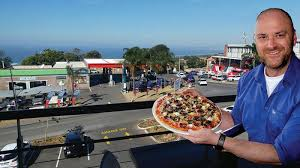 Italian Gourmet at its best! - CaffÈ Italia's new home in Glen ...