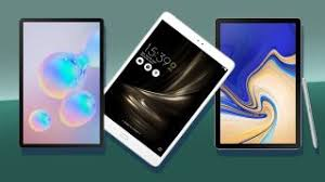 The Best Android Tablets Of 2019 Which Should You Buy