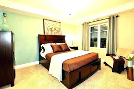 most popular bedroom colors popular master bedroom colors master bedroom paint colors best master bedroom colors