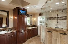 traditional master bathroom designs. Master Bathroom Remodel Ideas Traditional Designs E
