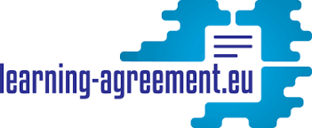 Online Learning Agreement | Erasmus Student Network