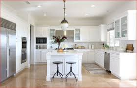 15 inspired best white color for kitchen cabinets trend