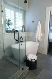 bathroom bathtub ideas best small bathroom bathtub ideas on small tub small bathtubs for small bathrooms