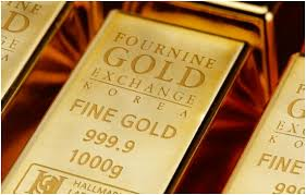 Image result for growing demand for gold