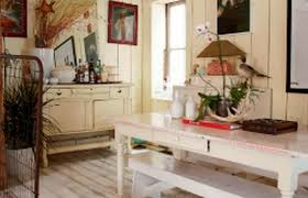 country home interior ideas. Fresh Living Room Medium Size Country Home Interior Ideas  French Decorating Bedroom Rustic Cottage Country Home Interior Ideas E
