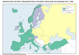 Ми будемо раді членству України в НАТО, - постпред США Гатчісон - Цензор.НЕТ 5478
