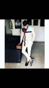 Image result for Modern senators for Nigerian men