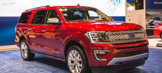 2018 ford updates. fine 2018 02242017 update the first generation of expedition debuted back in 1997  and since then the suv has undergone various updates upgrades  to 2018 ford i