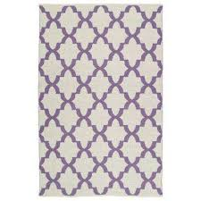 indoor outdoor reversible area rug