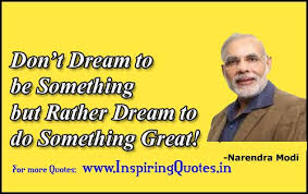 narendra modi quotes inspiring quotes inspirational  narendra modi motivational thoughts