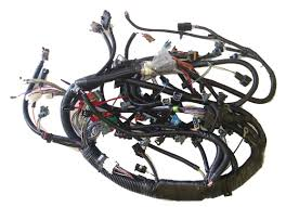 harness engine wiring 1990 model l98 a t c68 12090380 usd engine