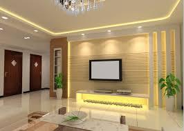 Small Picture Home Themes Interior Design Latest Interior Designs In Singapore