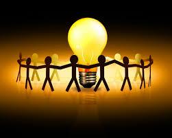 4 dicas que te ajudarão a apresentar suas ideias