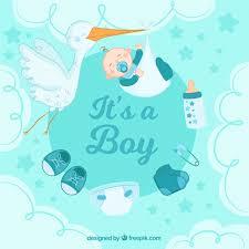<b>Its Boy</b> Images | Free Vectors, Stock Photos & PSD