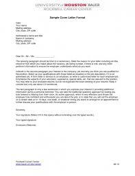 amazing proper personal letter format letter format writing proper personal letter format 1024 x 1325