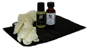 7 best ideas about makeup artist s choice on argan oil acid l and collagen