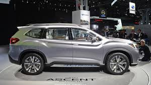 2018 subaru ascent suv. beautiful subaru slide4985421 throughout 2018 subaru ascent suv a