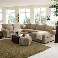 Large Living Room Sets Living Room Cool Furniture Arrangement Ideas Large Living Room