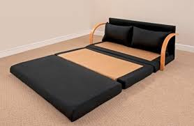 fold out bed. Exellent Bed Fold Out Sofa Bed Folding Amazing Sofas And