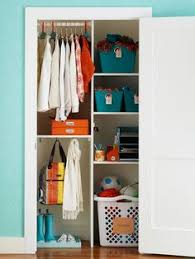 Image Systems Organize Small Entry Closet Pinterest 71 Best Entryway Closet Images Entryway Closet Entrance Hall