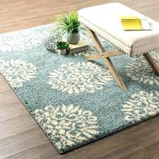 beach cottage area rugs beach themed area rugs area rugs cottage rugs large area rugs beach cottage area rugs
