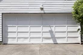 overhead garage doorOverhead Garage Door  Garage Door Repair Lancaster TX