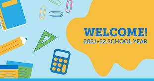 FLVS Corkboard: Back-to-School 2021-22   The Virtual Voice