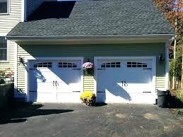 garage doors sears sears garage door opener manual sears garage door opener manual 1 3 hp modern doors set sears garage door sears garage door installation