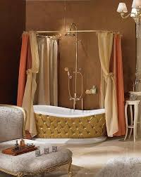 134 best arabian moroccon decor and other images