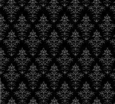 tumblr background vintage dark. Unique Background Dark Wallpaper  Tumblr Backgrounds For Desktop Vintage Backgrounds  Desktop Wallpapers View Wallpaper Intended Background Dark C