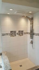 photo of hd home renovation taylor mi united states bathroom remodel with