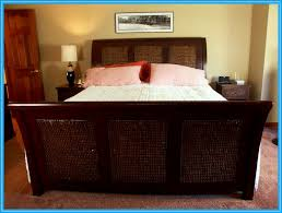 Wonderful Pier One Bedroom Furniture With Pier One Bedroom Furniture 10  Best Office Furniture Office