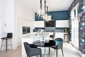 Small Picture Beautiful Modern Kitchen 2016 Futuristic Design To Decorating Ideas