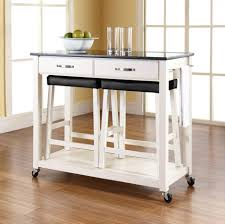 ikea portable kitchen island.  Portable Adorable Portable Kitchen Island Ikea Your Residence Inspiration White  Rolling  Home With C