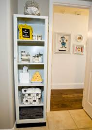 bathroom drawer organization: eclectic by michelle hinckley michelle hinckley organize your bathroom products