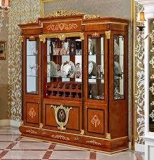italian bar furniture. Europa Italian Bar Furniture - Luxurious