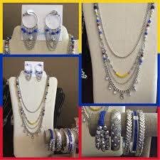 Premier Designs Catalog 2016 2015 2016 Premier Designs Collection Jess Necklace And