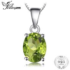 Buy <b>JewelryPalace</b> Top Products Online | lazada.sg