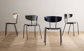 new danish furniture. Party Time: Danish Interiors Brand Ferm LIVING Celebrates 10th Anniversary New Furniture