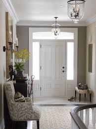 white foyer pendant lighting candle. Entry Foyer Lighting Ideas White Pendant Candle