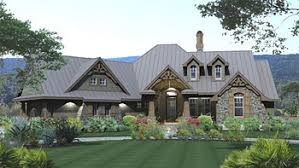popular house plans. Top Selling House Plan Popular Plans T