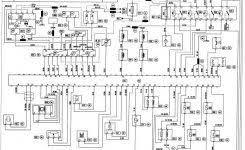 1971 f250 wiring diagram 1972 f250 wiring diagram, 1970 f250 1977 ford f150 ignition switch wiring diagram at 1977 Ford F 250 Wiring Diagram
