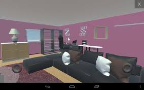 Room Creator Interior Design APK Download - Free House & Home APP ...
