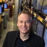 Terry Smart - MD - The Good Guys | LinkedIn
