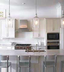 kitchen lighting design. Kitchen Lighting Design Not Too Bright But Dim Either  Ideas .